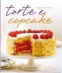 Le recensioni dei migliori libri di cucina secondo me la fata della zucca - Migliori libri di cucina ...