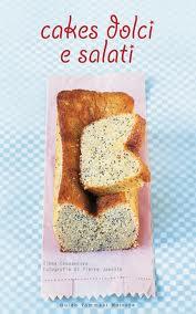 Cake Dolci e Salati