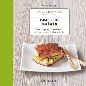 Pasticceria - Migliori libri di cucina ...